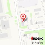 ООО Газпром Межрегионгаз Владимир
