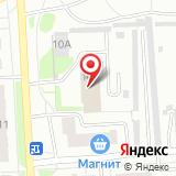 Пожарная часть №3 1 отряда ФПС по Владимирской области