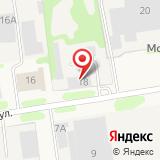 ПАО Владимирские коммунальные системы
