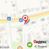 В Васильевском монастыре