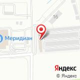 ООО Автоуслуги