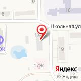 ЗАО Суздальские Зори