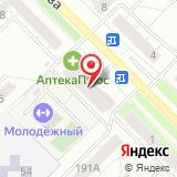 Мировые судьи Фрунзенского района
