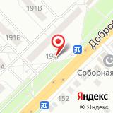 ЗАО Владисарт