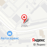ООО СТЭП