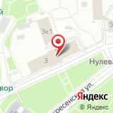 Управление МВД России по Архангельской области