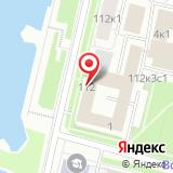 Квалификационная коллегия судей Архангельской области