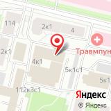 ООО Полиграфия-СТ
