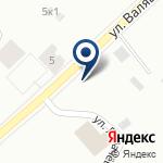 Компания МАСЛОМАКРОС на карте