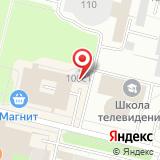 ООО Экополис