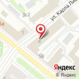 ООО ФинКонсалтСервис