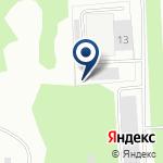 Компания Питомник служебного собаководства на карте