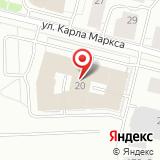Архангельский областной суд