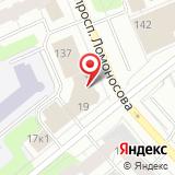ООО АрхЛес-сервис