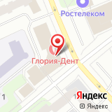 Загар.ru