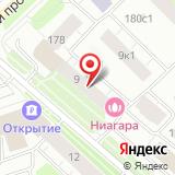 ООО ФинКраскаСевер