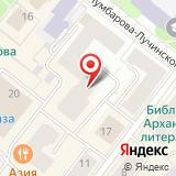 ООО Мебель мастер