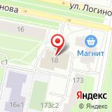 ООО Архангельская Дверная Компания