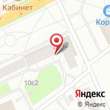 ООО Кондор-Техно