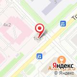АкваСтрой-Архангельск