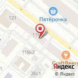 ООО VR-company