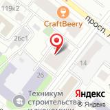 ПАО ФКБ Северный Кредит