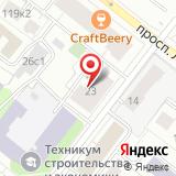 ЗАО Промнедра-Архангельск