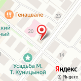 ООО ЭкспрессКредитСервис