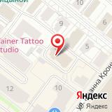 Адвокатский кабинет Сивцова М.Ю.