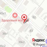 ООО Лукрум