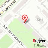 ООО Архангельская рыбная компания