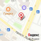 ООО Союз-Архангельск