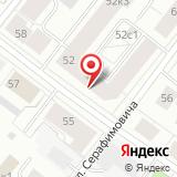 ЗАО Северная клиринговая палата