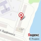 ООО Аптека МК