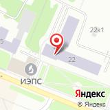 ООО Первая Архангельская оценочная компания