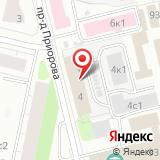 ООО Вэлкомм