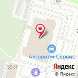 ООО Астра-Авто