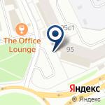 Компания Приемная депутата Архангельской городской Думы Корельского М.В. на карте