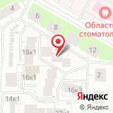 ООО Астрон-М