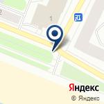 Компания РекТочка на карте