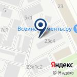 Компания ЦентрАвтоРемонт на карте