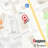 ЦентрАвтоРемонт