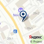 Компания СТАР ДОГС на карте