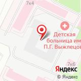 ООО Диамед
