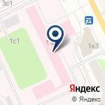 Компания Центр планирования семьи на карте
