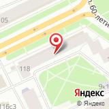 Вся Архангельская область