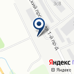 Компания Мебельная Архангельская Компания на карте