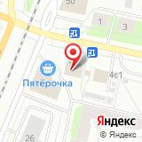 Магазин детской одежды и обуви на Московском проспекте