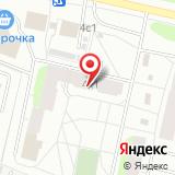 Архангельский областной психоневрологический диспансер
