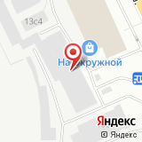 ООО ЭкоМебель